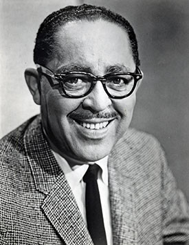 Wendell Smith