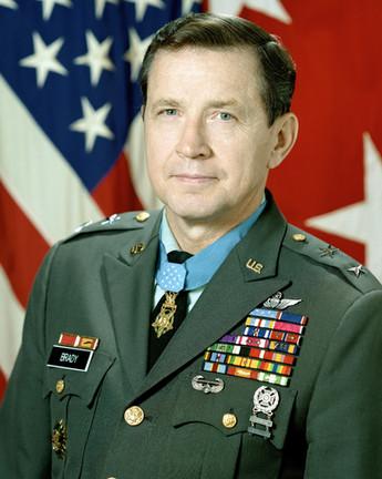 Patrick Brady Medal of Honor Recipient.j