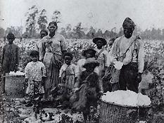 Family_of_slaves_in_Georgia,_circa_1850.