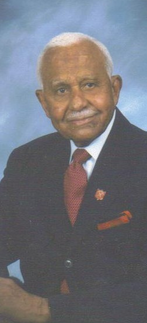 James Malachi Whittico, Jr.