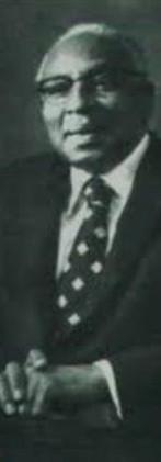 John Seth Bailey