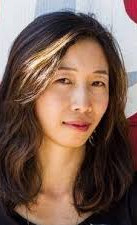 Jane Ng is a Chinese-American 3D