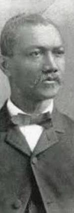 Augusta Alexander