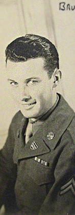 George Fiske