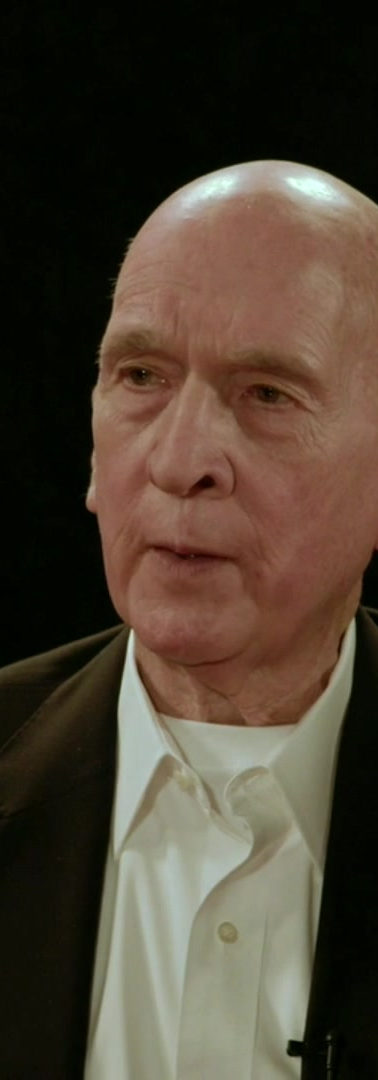 Leadership Lt. General Paul Van Riper