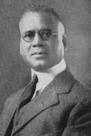 Constantine Barnett