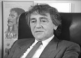 Joseph Papp
