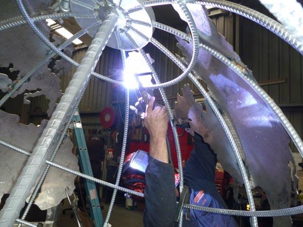Globe welding.jpg