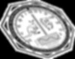horizontal sundial design