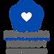 EI logo 250 transparent.png