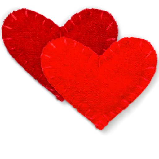 2 hearts.png