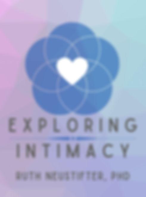 Copy of EI Logo F.jpg