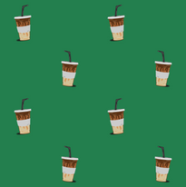 Iced Coffee Swatch-01.png