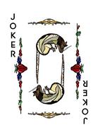 Joker Rats-01.png