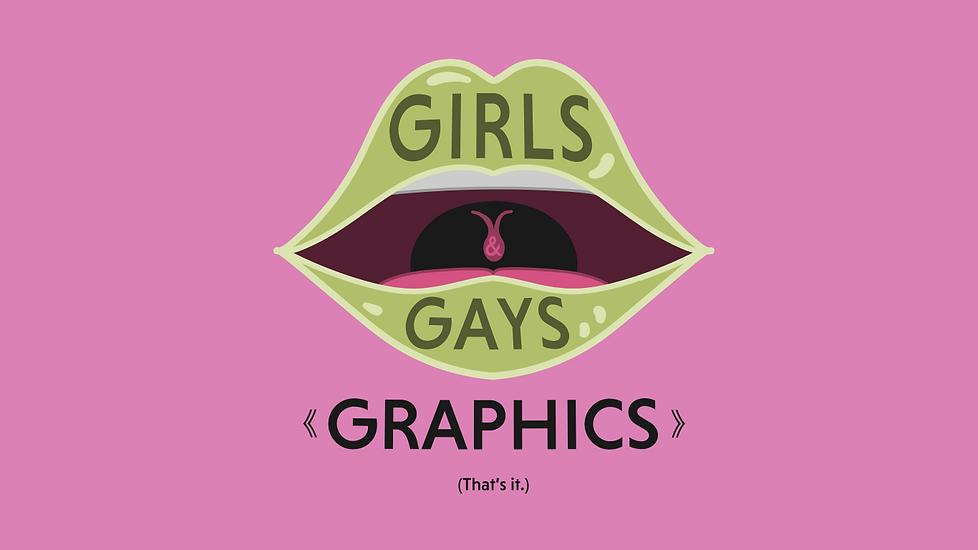 Girls & Gays Web-01.png