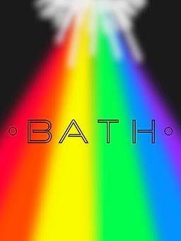 Bath beams plain-01.png