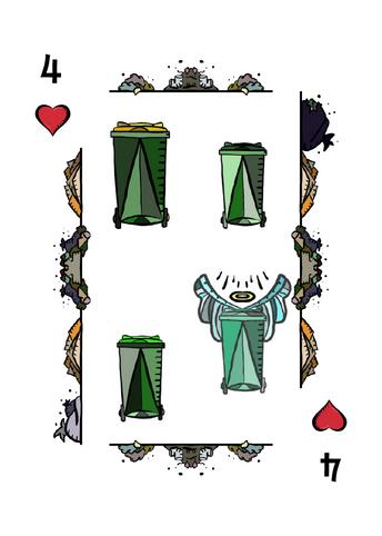 4 Bins Heart-01.png