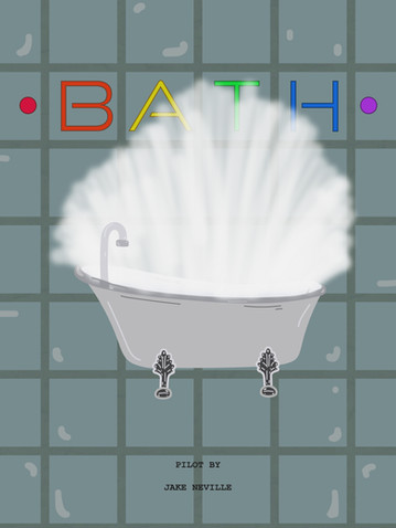 Bath tiles and tub-01.jpg