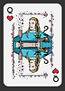 Ali Card-01.png