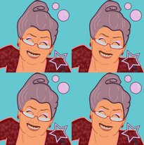 Fairy Godmother Swatch-01.png