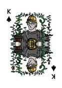 King Brodie Spade-01.png