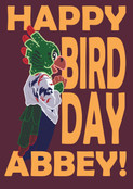 Abby bird-01.jpg