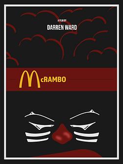 McRambo 2-01.png