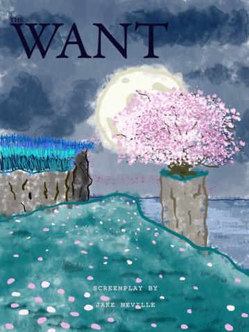 The Want Tree-01.jpg