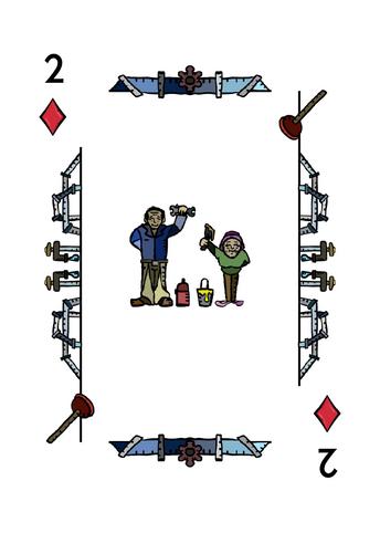2 Landlords Diamond-01.png