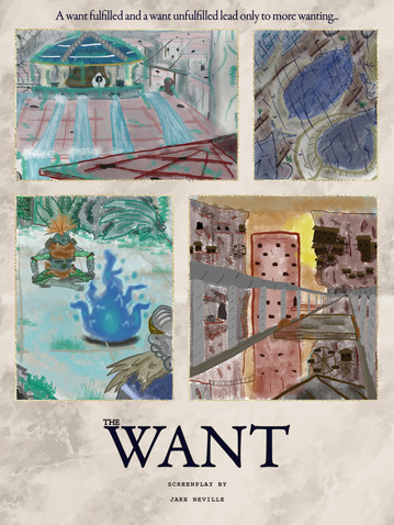 The Want Panel-01.jpg