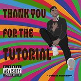 Denzel Album Cover-01.jpg