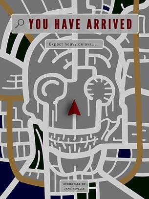 You Have Arrived GPS-01.jpg