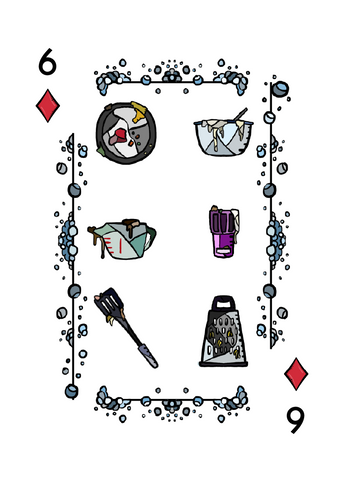 6 Dishes Diamond-01.png