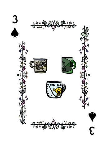 3 Mugs Spade-01.png