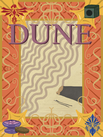 Dune-01.jpg