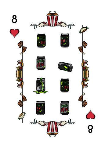 8 MD Heart-01.png