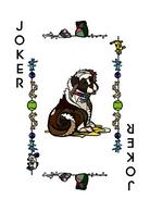 Joker Merv-01.png