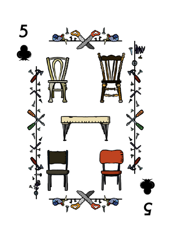 5 Chairs Club-01.png