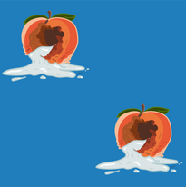Peach Swatch-01.png