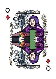 Queen Chelsea Diamond-01.png