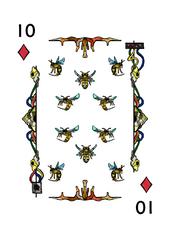 10 Wasp Diamond-01.png