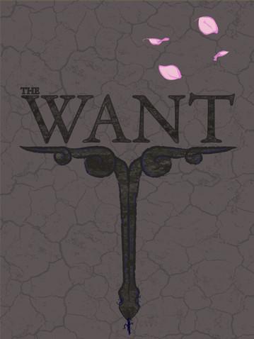 The Want Stone-01.jpg