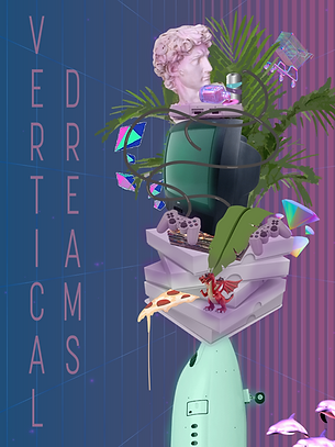 Vertical Dreams 1-01.png