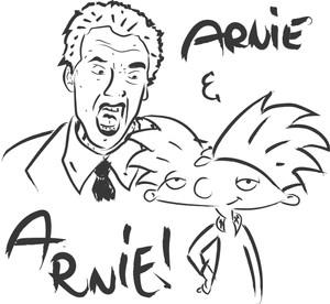 Arnie & Arnie.jpg