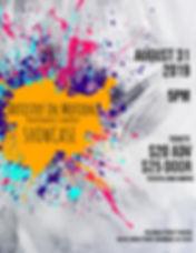 Copy of Art Showcase Flyer.jpg