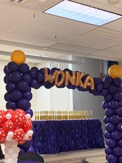 2019 Awards Ceremony