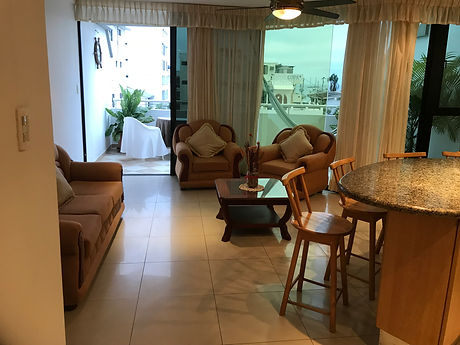 Salinas Bookings Apartment rentals
