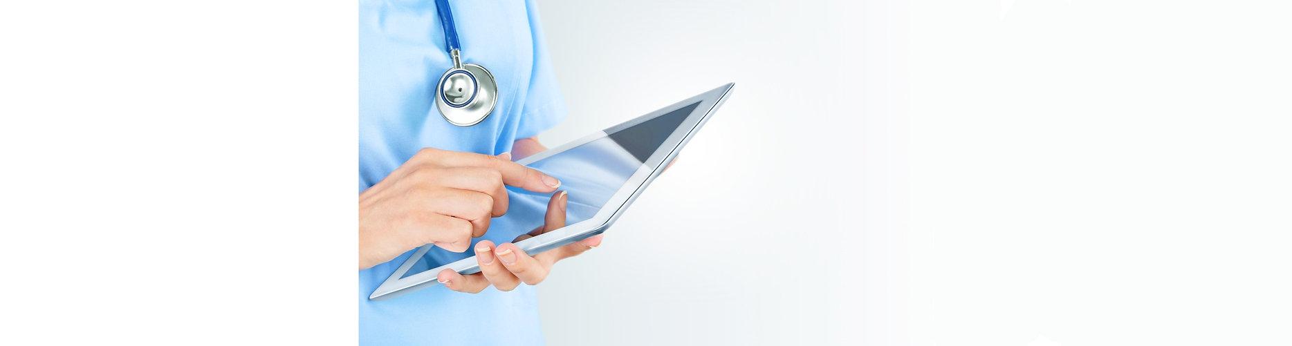 Nurse_tablet_edited.jpg