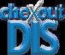 DIS Logo NEW.png