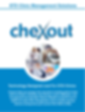 Chexout brochure cover.png